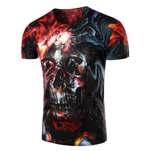 camiseta_calaveras_unatiendadiferente3_9_50