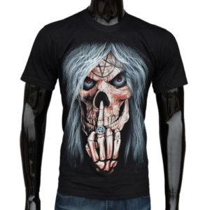 camisetas2_heavy_unatiendadiferente