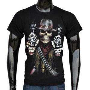camisetas9_heavy_unatiendadiferente
