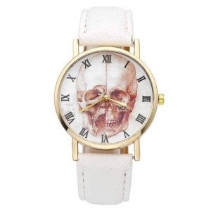 reloj_blanco_calavera