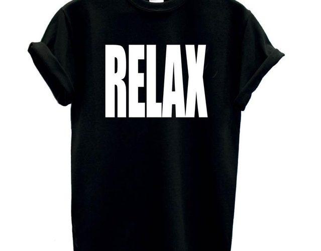 camisetaxlrelaxnegra