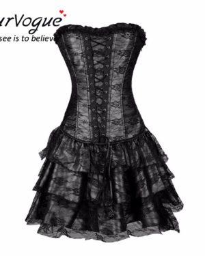 vestido_encaje_corset_negro