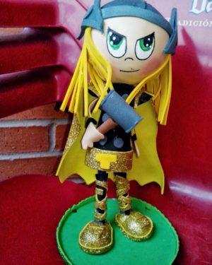 fofucha_superheroe