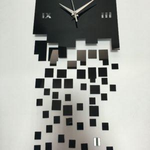 reloj_negro_espejo3