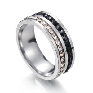 anillo_dos_diamantes