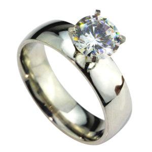 anillo_solitario_diamante