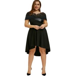 vestido_fiesta_v
