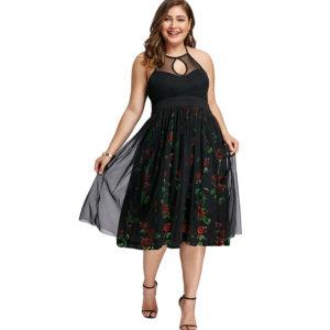 vestido_floral1
