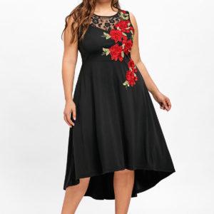 vestido_floral_encaje