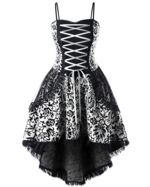 vestido_vintage_elegante