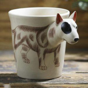 3D-Stereo-Bull-Terrier-Ceramic-Cup