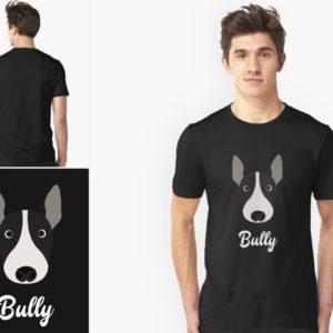 camiseta_bully1