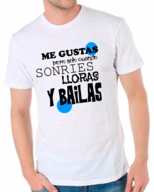 Camiseta_Blanca_personalizada_mensaje_megustas
