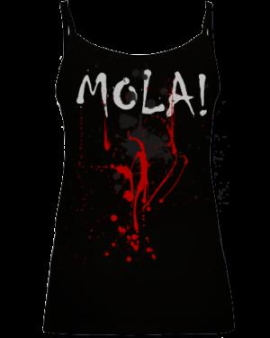 Camiseta_personalizada_tirantes_mensaje_mola